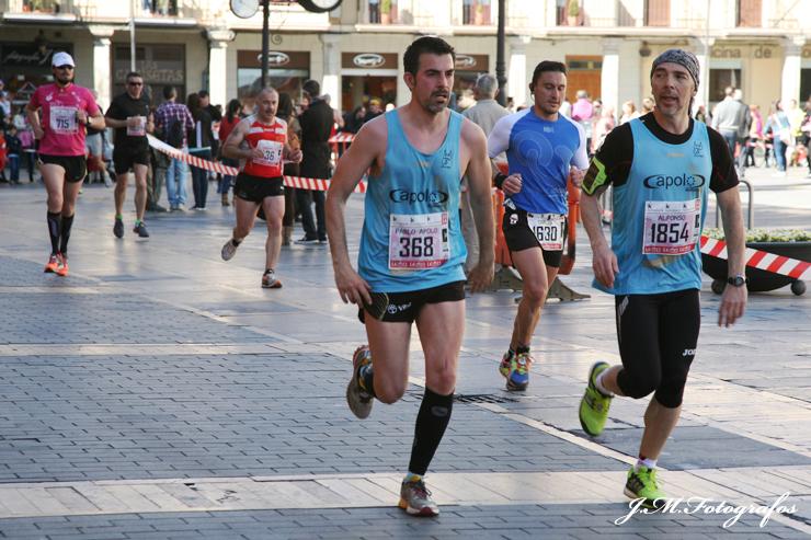 VI_media_maraton_leon_2014_2parte (157)