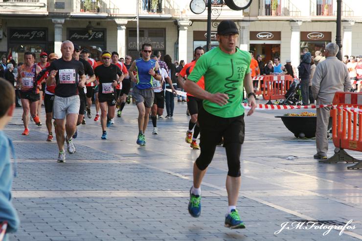 VI_media_maraton_leon_2014_2parte (158)