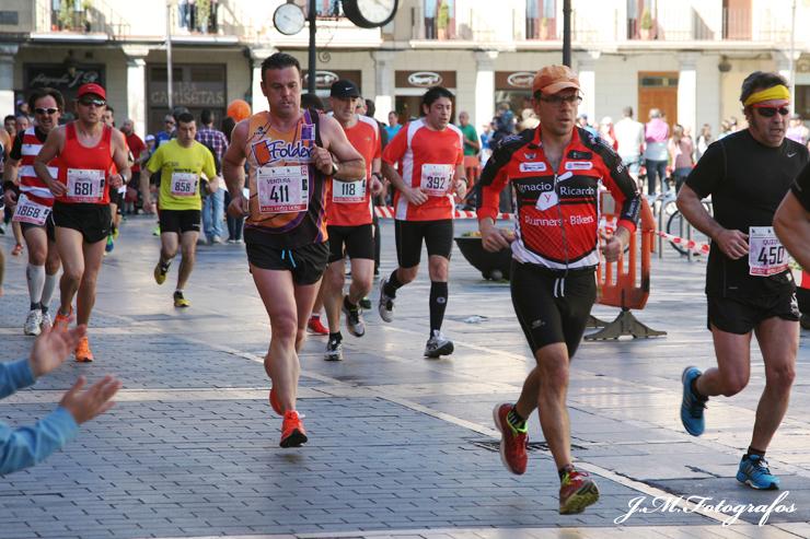VI_media_maraton_leon_2014_2parte (159)