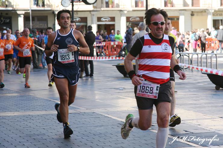 VI_media_maraton_leon_2014_2parte (160)