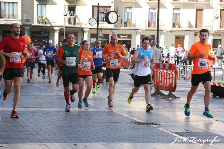 VI_media_maraton_leon_2014_2parte (161)