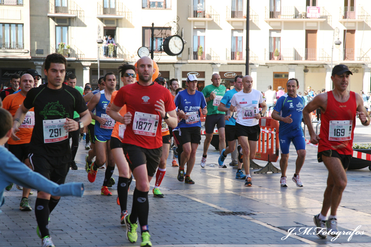 VI_media_maraton_leon_2014_2parte (162)