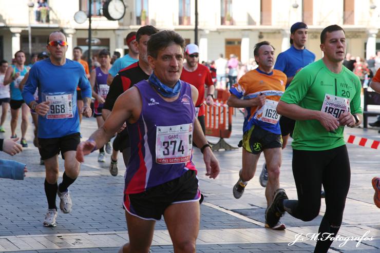 VI_media_maraton_leon_2014_2parte (163)