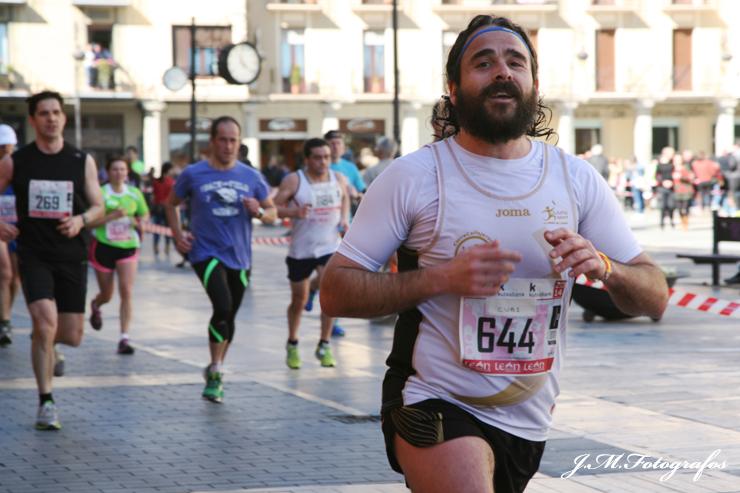 VI_media_maraton_leon_2014_2parte (164)