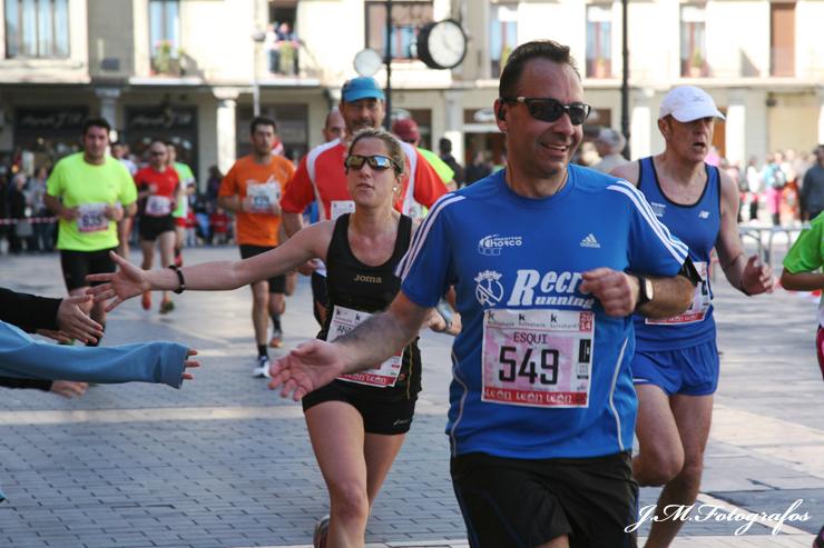 VI_media_maraton_leon_2014_2parte (165)