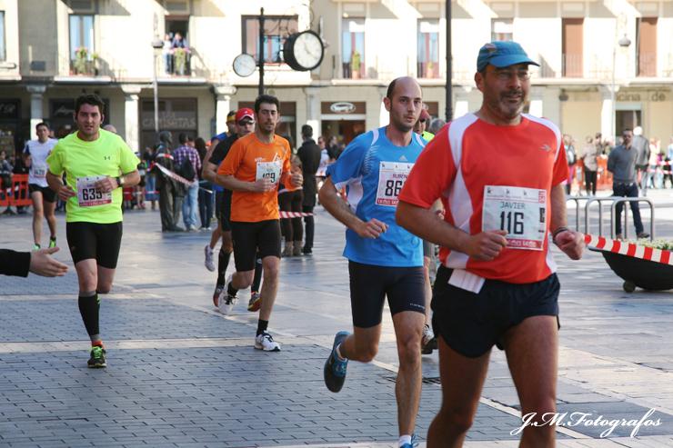 VI_media_maraton_leon_2014_2parte (166)