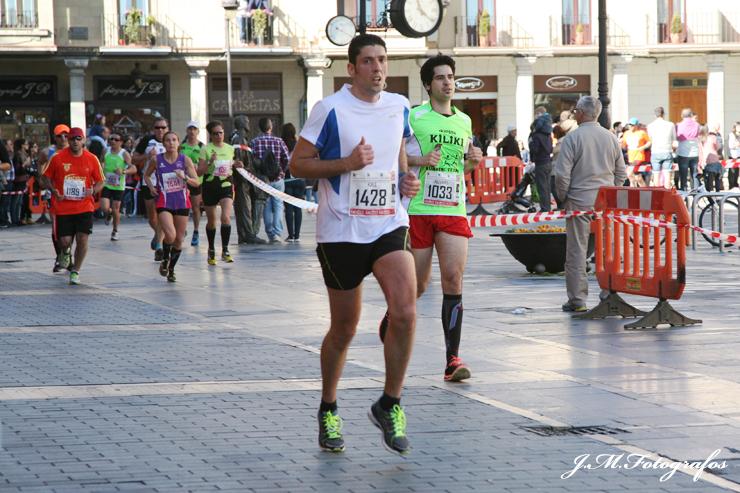 VI_media_maraton_leon_2014_2parte (167)