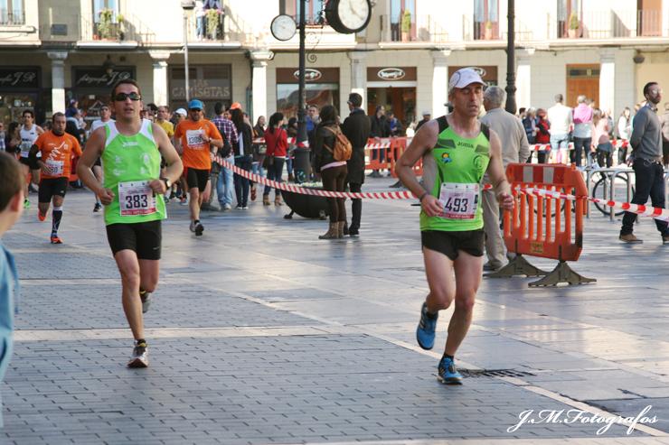 VI_media_maraton_leon_2014_2parte (169)