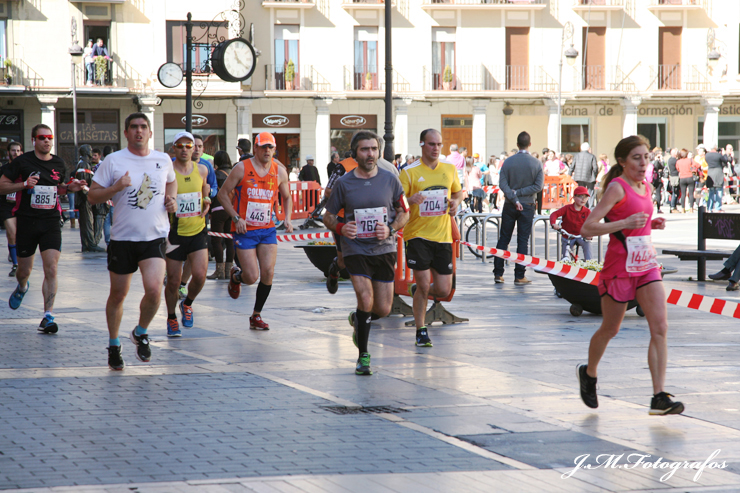 VI_media_maraton_leon_2014_2parte (171)