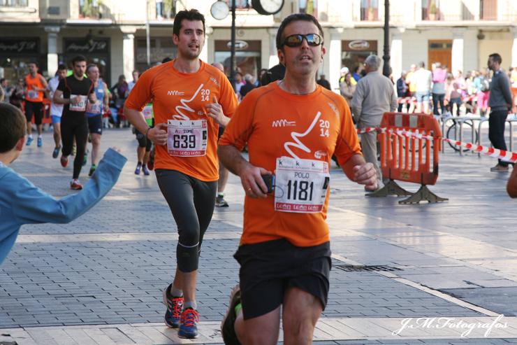 VI_media_maraton_leon_2014_2parte (172)