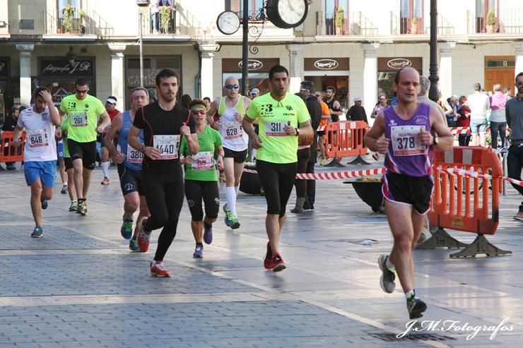 VI_media_maraton_leon_2014_2parte (173)