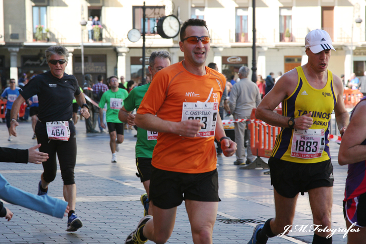 VI_media_maraton_leon_2014_2parte (174)