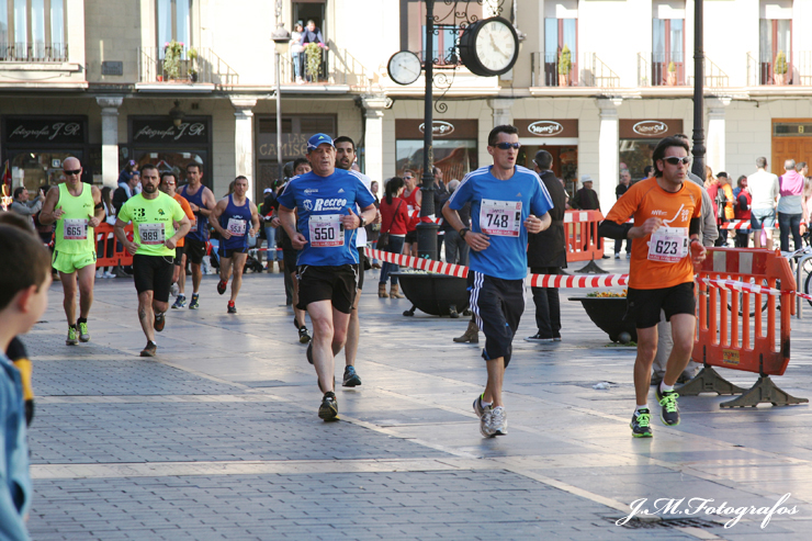 VI_media_maraton_leon_2014_2parte (175)