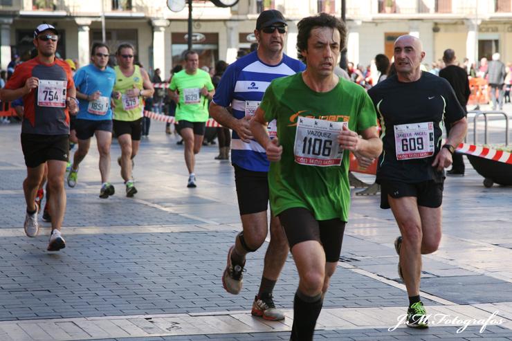 VI_media_maraton_leon_2014_2parte (179)