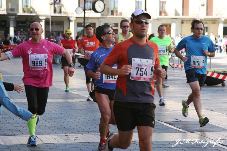 VI_media_maraton_leon_2014_2parte (180)