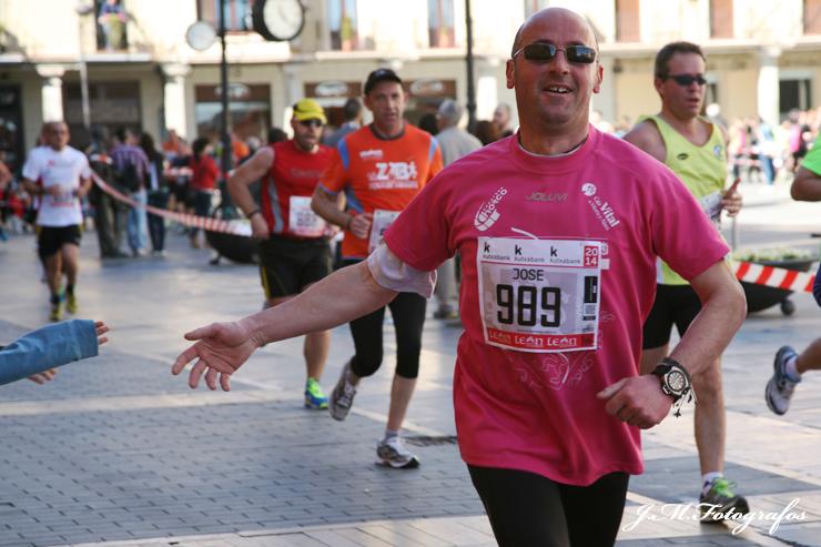 VI_media_maraton_leon_2014_2parte (181)