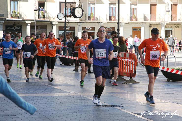 VI_media_maraton_leon_2014_2parte (183)