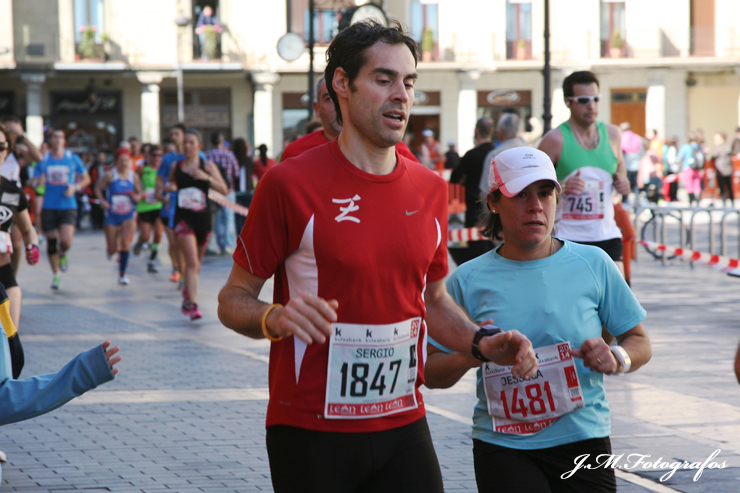 VI_media_maraton_leon_2014_2parte (185)