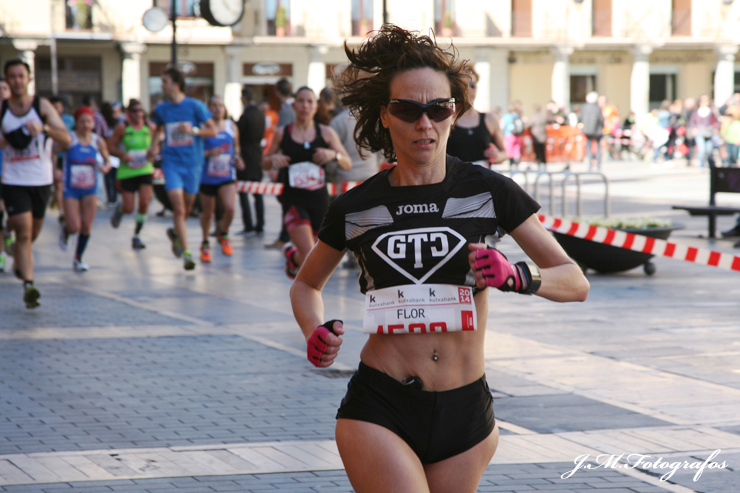 VI_media_maraton_leon_2014_2parte (186)