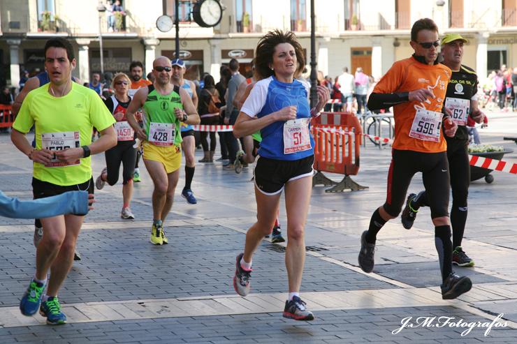 VI_media_maraton_leon_2014_2parte (188)