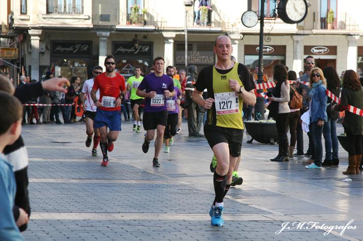 VI_media_maraton_leon_2014_2parte (189)