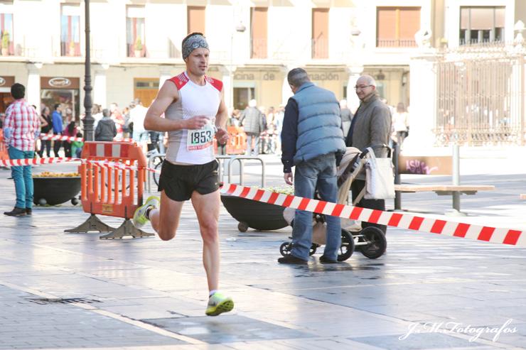 VI_media_maraton_leon_2014_2parte (19)