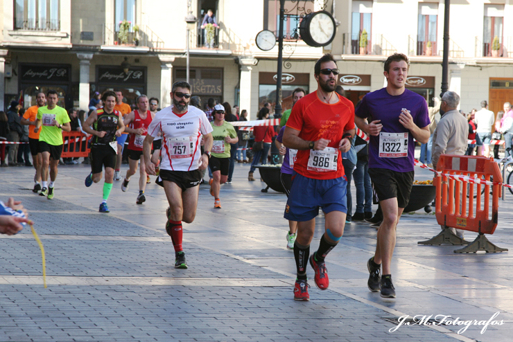 VI_media_maraton_leon_2014_2parte (190)