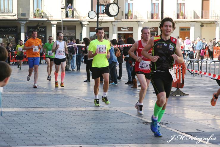VI_media_maraton_leon_2014_2parte (191)
