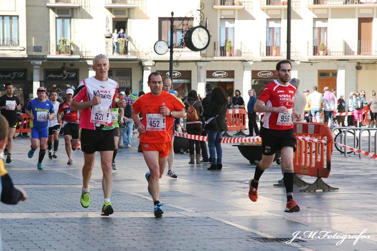 VI_media_maraton_leon_2014_2parte (193)