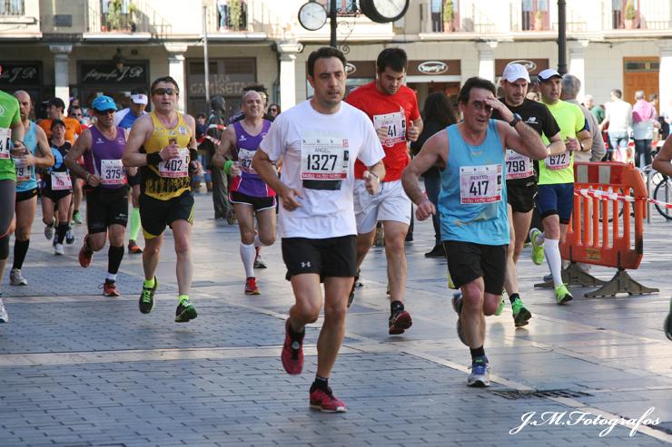 VI_media_maraton_leon_2014_2parte (195)