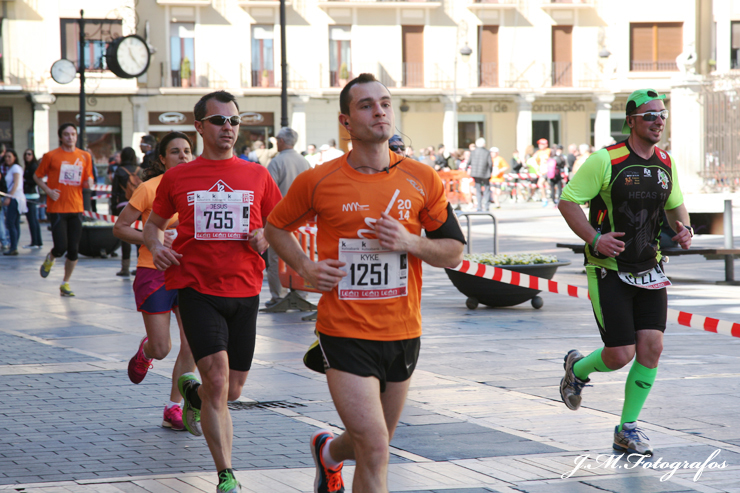 VI_media_maraton_leon_2014_2parte (196)