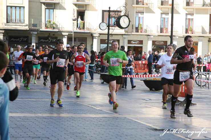 VI_media_maraton_leon_2014_2parte (197)