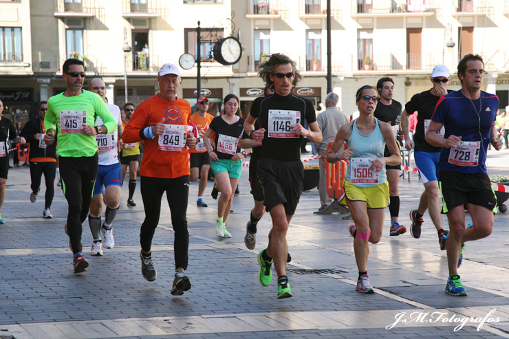 VI_media_maraton_leon_2014_2parte (198)