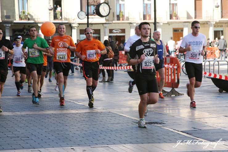VI_media_maraton_leon_2014_2parte (203)