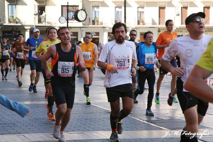VI_media_maraton_leon_2014_2parte (205)