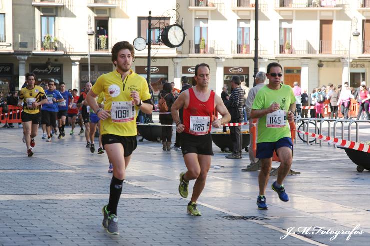 VI_media_maraton_leon_2014_2parte (208)