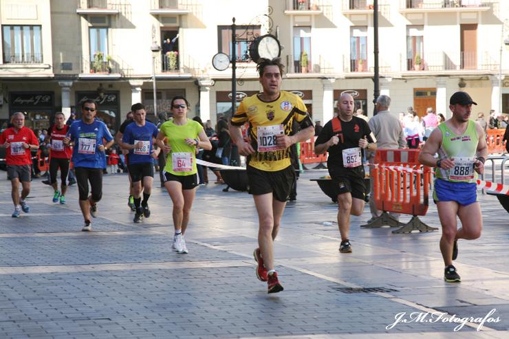 VI_media_maraton_leon_2014_2parte (209)