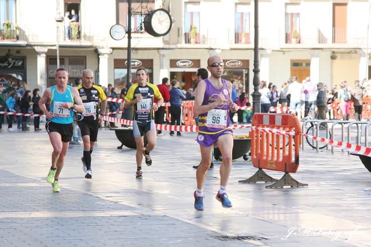 VI_media_maraton_leon_2014_2parte (21)