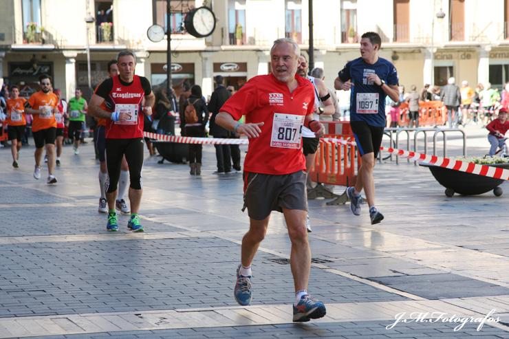 VI_media_maraton_leon_2014_2parte (210)