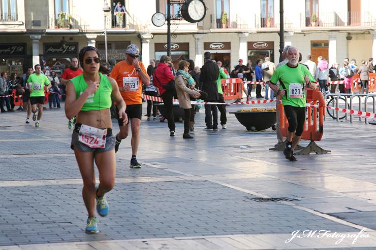 VI_media_maraton_leon_2014_2parte (213)