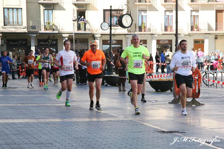 VI_media_maraton_leon_2014_2parte (216)