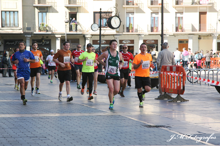 VI_media_maraton_leon_2014_2parte (217)