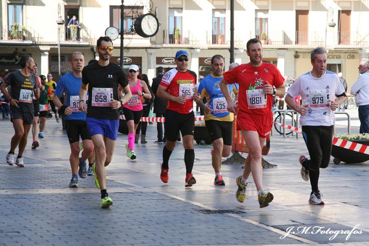 VI_media_maraton_leon_2014_2parte (218)