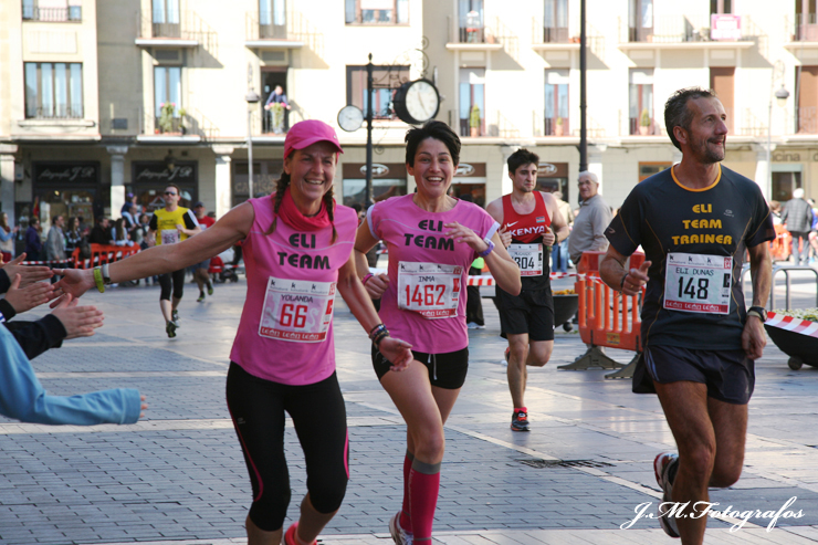 VI_media_maraton_leon_2014_2parte (219)