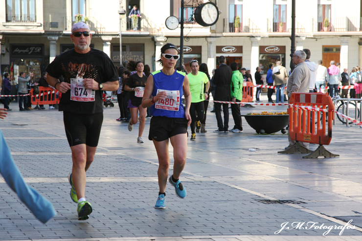 VI_media_maraton_leon_2014_2parte (223)