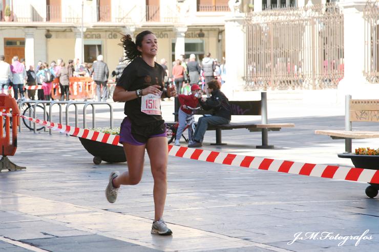 VI_media_maraton_leon_2014_2parte (224)