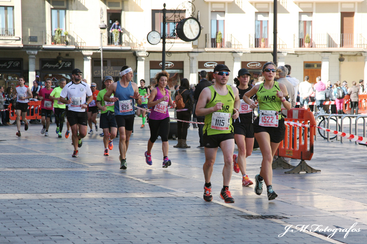 VI_media_maraton_leon_2014_2parte (225)
