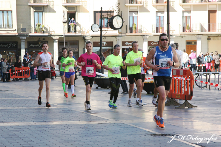 VI_media_maraton_leon_2014_2parte (226)