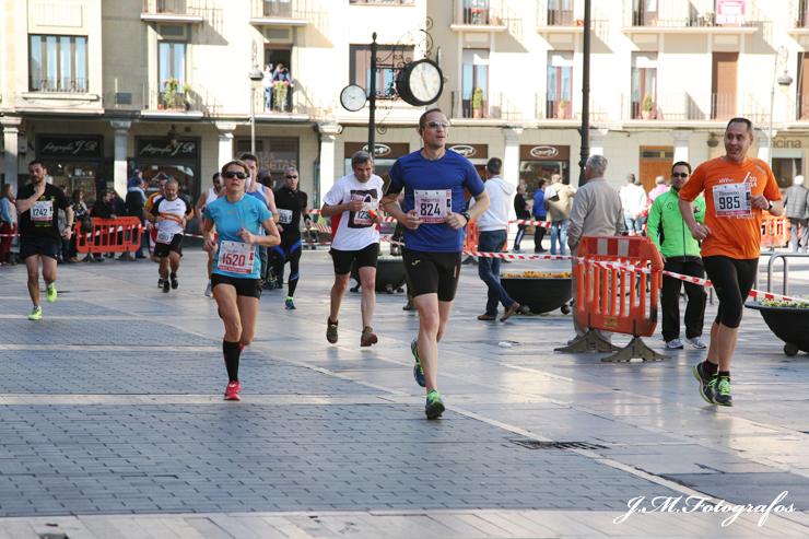 VI_media_maraton_leon_2014_2parte (227)