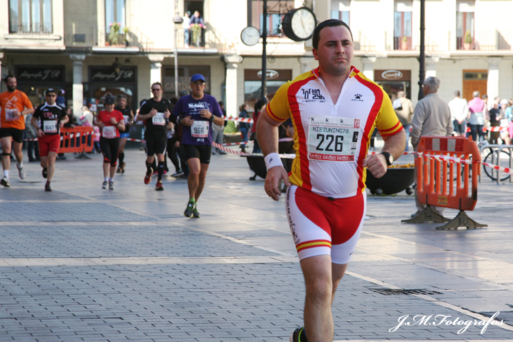 VI_media_maraton_leon_2014_2parte (228)